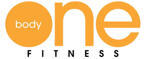Body One Fitness