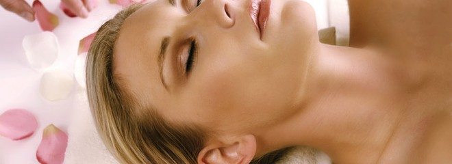 5 Reasons To Keep Your Beauty Salon Reservation