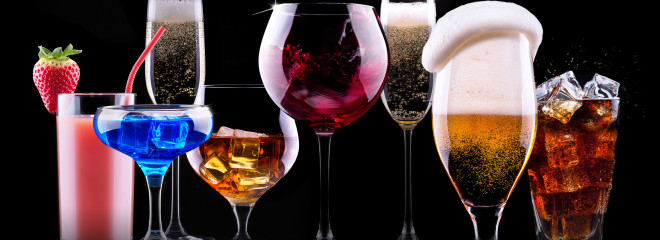 5_Reasons_Why_Alcohol_Will_Destroy_Your_Muscle_Gains