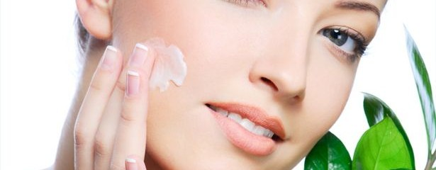 6_Lifestyle_Tips_for_Reducing_Acne