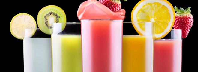 A_Juicy__Fun_Way_To_Take_Your_Vitamins
