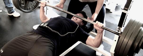 Basics_Of_Bodybuilding