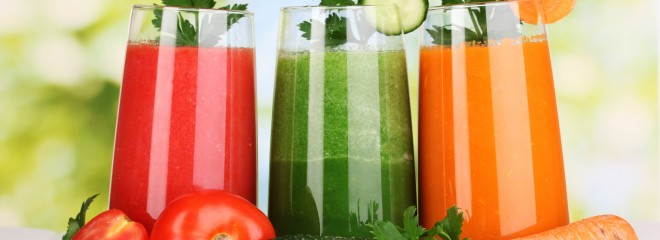 Benefits_of_Detoxing_for_Fitness_and_Health
