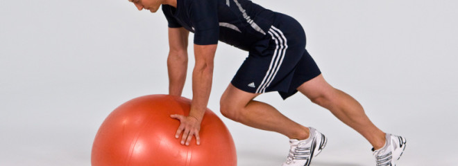 Benefits_of_Using_a_Stability_Ball_in_Your_Training