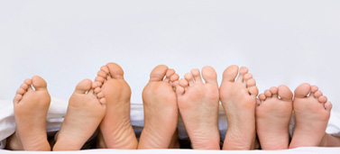 Diabetes_and_Your_Feet