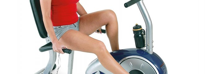 Exercise_Bikes_vs._Treadmills