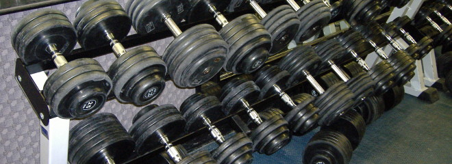 Free_Weights_VS_Machine_exercise