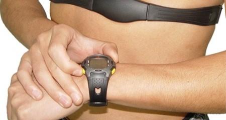 Heart_Rate_Monitors