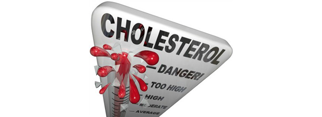 How Exercise Affects Your Cholesterol levels