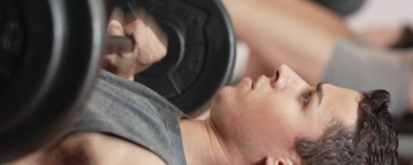 Increase Your Training Intensity – Forced Repetitions
