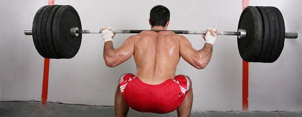 Increase_Your_Training_Intensity_-_Negative_Repetitions