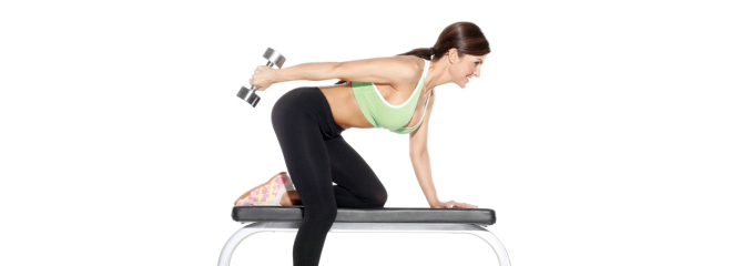 Increase_Your_Training_Intensity_-_Partial_Repetitions