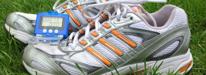 Walk_10_000_Steps_to_Improve_Health_and_Fitness