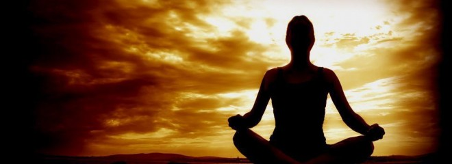 What_is_meditation_-_how_to_meditate