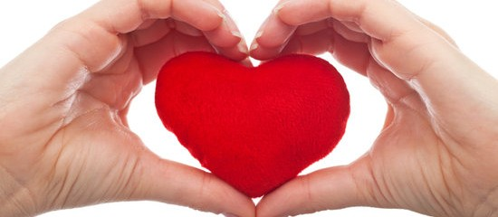 Women_Need_to_Know_More_About_Treating_Heart_Disease