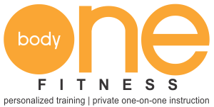 Welcome to Body1Fitness
